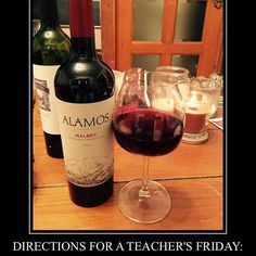 🍷 #teacherproblems #teacherlife #teachers Funny Teaching Memes, Teacher Problems, Instagram Accounts, Instagram Posts, Red Wine, Alcoholic Drinks, Red Wines, Alcoholic Beverages, Liquor