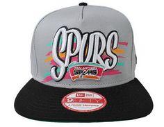 NBA new season gift - Miami heat logo snapback hats - Big Discount Rate ING    fbf6c2b9e41d