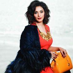 """ Madhuri Dixit for L'Officiel - Unedited, part 1 "" Indian Actress Pics, Indian Actresses, Actors & Actresses, Madhuri Dixit Saree, Belly Dancers, Indian Celebrities, Bollywood Actors, Beautiful Actresses, Indian Beauty"