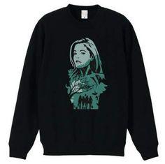 Pretty Little Liars sweatshirt for men fleece pullover