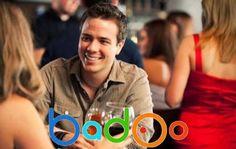 conocer gente más rapido en badoo creditos