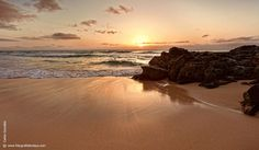 Corralejo. Fuerteventura. #beach  - Explore the World with Travel Nerd Nici, one Country at a Time. http://TravelNerdNici.com