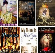 July 27 - I have 67 NEW #Free #eBooks to add today! Check out the whole list on the blog. Pick out all the free books you want, read each book's description, read all the reviews, check out the star ratings - or just place your order! DID YOU KNOW? You can read these free e-books on your smartphone, PC/Mac computer, or tablet - just grab yourself a free Kindle #Reading app and start reading! Read more: http://www.frugal-freebies.com/2013/05/free-books.html  #freebooks #kindle