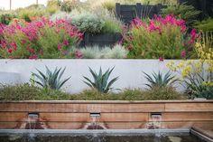 02_barden_residence_miller Garden Design Calimesa, CA