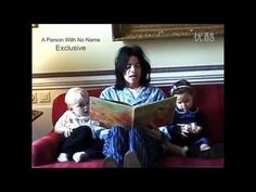 Michael Jackson Home Videos with Son Prince and Omer Bhatti and Cascio Family --- Rare - YouTube