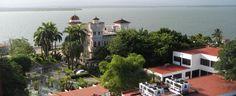 Collette's Rediscover Cuba