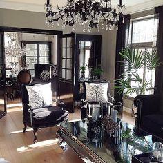 @classyinteriors Instagram photos | Websta