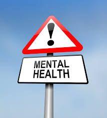 """""""Nu mai avem deţinuţi politici în spitale de psihiatrie. Astăzi fiecare are voie să facă politică, indiferent de sănătatea sa mintală."""" - Valeriu Butulescu"""