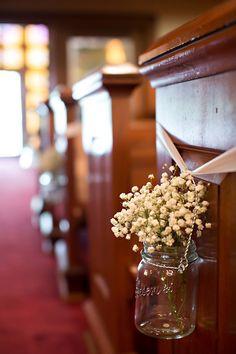 Photography by artstarphotography.com