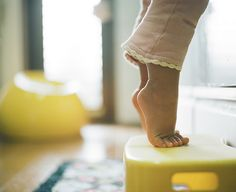 little feet, toddler toes Lifestyle Photography, Children Photography, Photography Ideas, People Photography, Family Photography, Newborn Photos, Baby Photos, Kid Photos, Little People