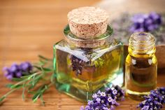 【Homemade Beauty Recipe☆】The only one in the world Aroma fregrance,100% natural. Knack of blending the essential oil and how to enjoy it. http://eturaku.jp/osirase.php?notice_id=293