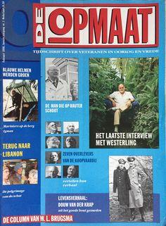 De Opmaat - 1996 #1