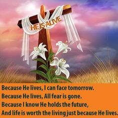 """pictures of jesus """"he lives"""" 