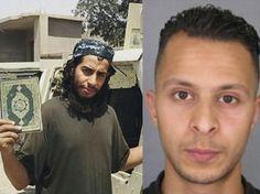 https://www.spettegolando.it/parigi-la-mente-degli-attentati-e-stata-uccisa.html