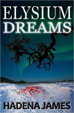 Elysium Dreams (Dreams & Reality Series Book 2) - Kindle edition by Hadena James, Krissy Smith. Mystery, Thriller & Suspense Kindle eBooks @ Amazon.com.