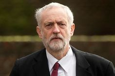 #union #occupy #p2 #tlot #tcot #teaparty #FSA #Kurd #Baloch   Jeremy Corbyn must be a leader not a rebel: John Prescott urges leader to stop the war in Parliamentary Labour party   http://www.mirror.co.uk/news/uk-news/jeremy-corbyn-must-end-labours-6877162   Imagine what it must be like to make a snap judgment call on life or death.  To have a suspected terrorist in your sights and to decide whether they constitute a clear and present danger to the public...