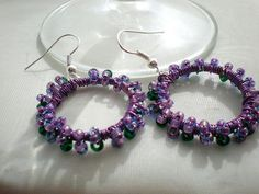 Full specs and descriptions can be found at www.mcbirdie.etsy.com       CLICK on the pic for more details.  http://www.blankjewelry.com