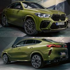 Bmw Touring, Bmw X6, Bmw Cars, Live Life, Luxury Cars, Cool Cars, Super Cars, Autos Bmw, Handsome