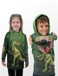 love these little kid hoodies, adult sizes too..may have to get the grandkiddies some of these!