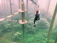 A photo posted by フォレストアドベンチャー ( on Jun 2016 at PDT Wilderness Explorer, Outdoor Play Equipment, Japan Travel, Travel Pictures, Travel Destinations, Beautiful Places, Scenery, Places To Visit, Adventure