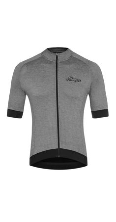 adv jers F. chantelle matthews · Cycle Jerseys 768a9fe06
