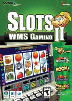 Casino games 2 masque publishing midnight rose hotel and casino