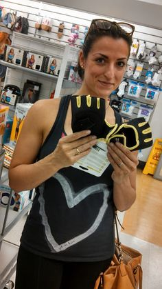 Gym Gloves, Workout Gloves, Marshalls, Thrifting, Bodybuilding, Personal Style, Healthy Living, Retail, Weight Loss