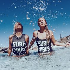 Sneak peak at our little adventure to @rottnestislandwa with @billabong_womens_australia and @summersite Full story out soon! @elliejeancoffey @flickpalmateer by caitmiersphotography