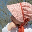 http://www.mommyzoid.ca/baby/bring-back-bonnets-giveaway/