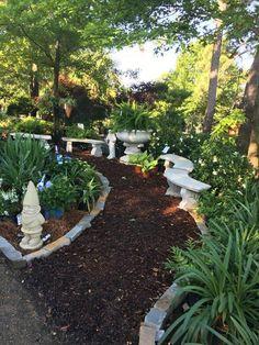 140 Other Ideas Landscape Tyler Tx Landscape Maintenance