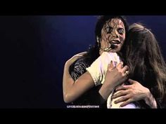 ♥ MICHAEL JACKSON ♥  ◆ ◇ ◆  YOU ARE NOT ALONE   ◆ ◇ ◆   LIVE IN MUNICH 1997   WIDESCREEN  HD  ◆ ◇ ◆  HISTORY WORLD TOUR