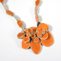 1000+ images about Art Jewelry on Pinterest | Contemporary Art Jewelry, Sterling Silver and Oxidized Sterling Silver