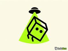 #Indabox: 1° rete di punti di ritiro pacchi. Orizzontale, capillare, in espansione! #Startup#ad