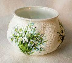 Vases, Serving Bowls, Tableware, Kitchen, Dinnerware, Cooking, Tablewares, Kitchens, Dishes