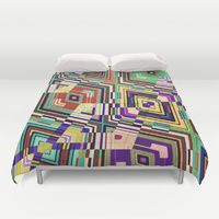 New Duvet Covers   Page 6 of 10   Society6