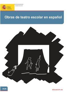 obras de teatro en español