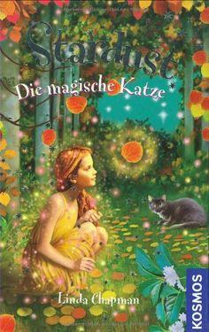 Die magische Katze von Linda Chapman http://www.amazon.de/dp/3440107299/ref=cm_sw_r_pi_dp_NRmoxb0Q3XV90
