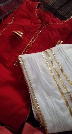 25 Ideas Dress Casual Winter Pakistani For 2019 #dress
