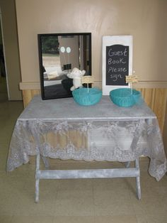 Vintage Wedding Rentals and Rustic Decor: Rusty Bride Wedding Rentals, Rustic Decor, Ottoman, Baby Shower, Bride, Chair, Table, Vintage, Furniture