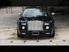 Chrysler 300 2005 to 2010 ( Front and Rear bodykit ) Chrysler 300 Custom, Chrysler 300 Convertible, Distance Love Quotes, Chrysler 300c, Dodge Magnum, Cool Sports Cars, Luxury Cars, Exotic, Vehicles