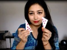 This is a simple and yet interesting one minute kitty party game for ladies to be played with cards. You can also play this game with kids at a birthday party. Ladies Kitty Party Games, Kitty Games, One Minute Party Games, Birthday Party Games, Cat Party, Games To Play, Card Games, Cards, Map