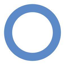 universal symbol for diabetes awareness