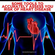 Know about #factors of #HeartAttack in advance with this simple #assessment #HeartDisease #healthguide #healthcare