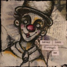 charlie-clown.jpg (1984×1972)