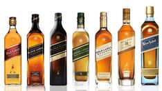 Find local store or bars to buy Johnnie Walker Scotch Whisky near you. Johnnie Walker Whisky, Johnnie Walker Green Label, Johnny Walker Blue Label, Whiskey Gifts, Cigars And Whiskey, Whiskey Cocktails, Cocktail Mixers, Fireball Drinks, Bourbon Drinks