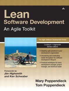 NyC Solutions Group: Lean Software Development Lean software developmen...