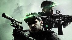 Polygon's Splinter Cell: Blacklist review: into shadows [8.5]