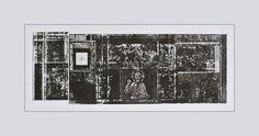 Alföldi László András: Műhelymunkák - Műhelynapló Photo Wall, Frame, Home Decor, Homemade Home Decor, Photography, A Frame, Frames, Hoop, Decoration Home