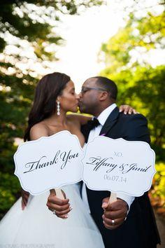 pittsburgh_wedding_craig_photography_SHEEvents_munaluchi-047