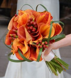 calla lillies | Calla lilies wedding flowers looking for pretty pink roses or a good ...